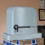 Automat ROX